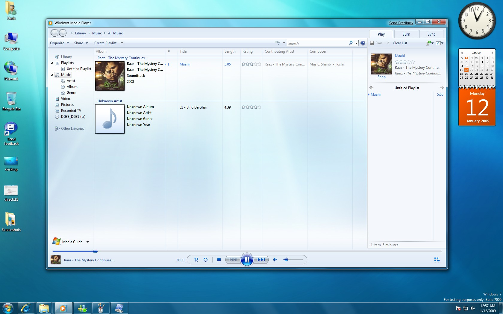 Flipshare For Windows 7