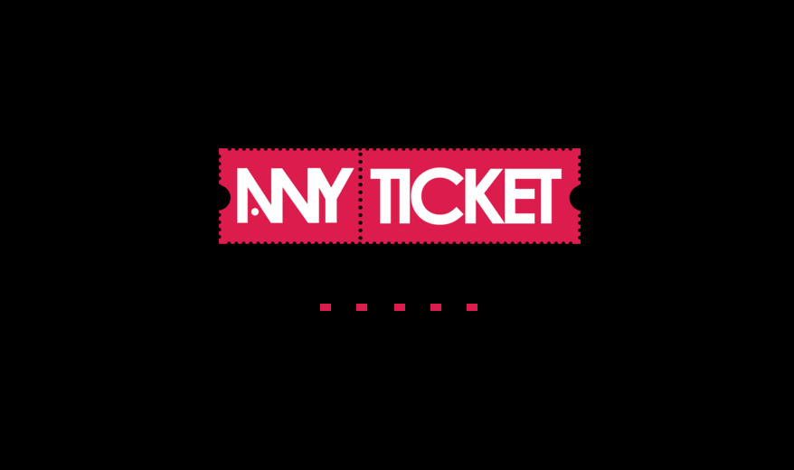 anyticket-logo